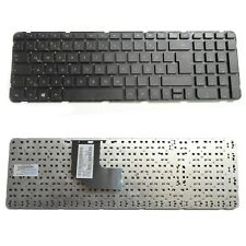 Keyboard for HP Pavilion G6-2000 G6-2100 G6-21xxx Series DE without frame