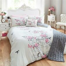 Unbranded French Country Home Bedding