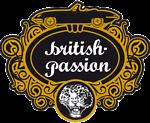 british-passion