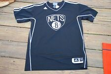Brooklyn Nets Youth XL Adidas jersey