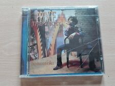 PRINCE – ''THE VAULT...OLD FRIENDS 4 SALE''- GERMANY CD.
