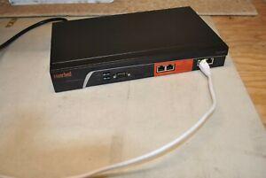 Riverbed Steelhead Server 250 Series Application Accelerator SHA-00250-M