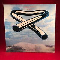 MIKE OLDFIELD Tubular Bells 1973 UK vinyl LP  EXCELLENT CONDITION V2001 original