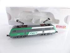 PIKO 94139 LOCOMOTIVE ELECTRIQUE BB 426086 FRET SNCF ECHELLE N
