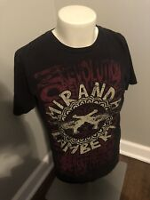 Miranda Lambert Revolution Walk The Walk Concert Tour Shirt Medium Country Music