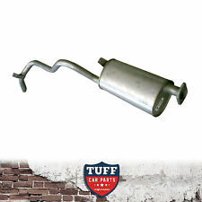 Mitsubishi Triton ME MF MJ MH MK Standard Rear Exhaust Muffler Tailpipe Assembly
