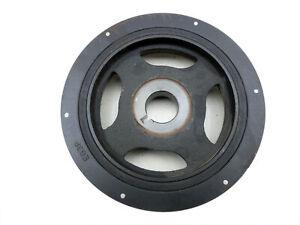 Riemenscheibe für Hyundai IX55 09-11 CRDi 3,0 176KW D6EA UD14