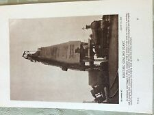 m17a7 book picture ephemera 1930s igranic co ltd electric coaling plant