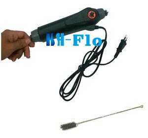 External Fish Tank Aquarium Heater Inline Thermostat for 100W 200Wor 300W