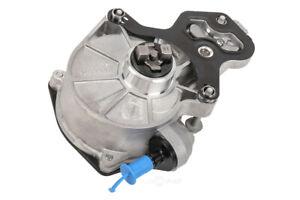 Vacuum Pump ACDelco GM Original Equipment 12686657