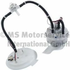 Pierburg 7.05656.01.0 Fuel Pump Feed Unit Fits For BMW 5 Series (16117341299)
