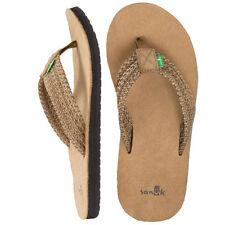 f7a93b833eef Sanuk Men s Shoes for sale