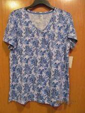 d274a814179b7 L Regular Size Sleepwear & Robes PINK for Women for sale | eBay