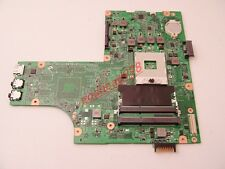 Dell Inspiron 15R N5010 Intel Motherboard CN-0Y6Y56 0Y6Y56 Y6Y56 48.4HH01.011