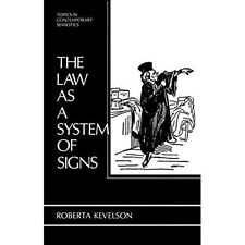 Signed Law Adult Learning & University Books in English