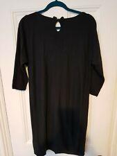 La Redoute  Black Jumper Dress