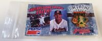 JIM THOME #25 Commemorative Lapel Pin CLEVELAND INDIANS Hall Of Fame MLB MINT!