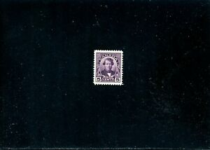 LOT 92185 MINT NH 144 SIR WILFRED LAURIER CANADA