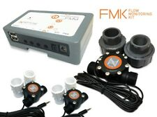 Neptune Systems Flow Monitoring Kit FMK Sensor for Aquarium