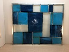 Stained glass panels, windows, wall hangings, art decor, tiffany