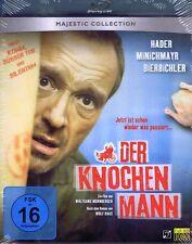 BLU-RAY NEU/OVP - Der Knochenmann - Josef Harder & Josef Bierbichler