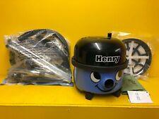Numatic Henry Hoover Micro HVR200M-11 ULTIMO MODELLO