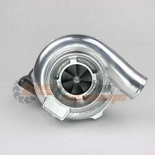 Universal Performance GT30 GT3076 Turbo .63A/R T3 Flange V-Band Turbine Housing