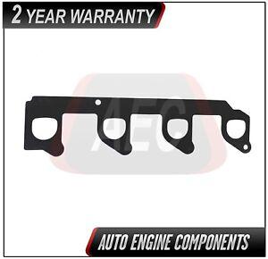 Intake Manifold Gasket Fits Ford Ranger L4 2.3L, Mazda B2300 L4 2.3L