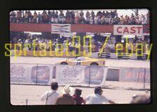 1972 Bob Fisher #38 Chevron B16 - Sebring 12 Hours - Original 35mm Race Slide