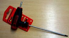Teng Tools Hex T-Handle 2.5 x 100mm 5105025