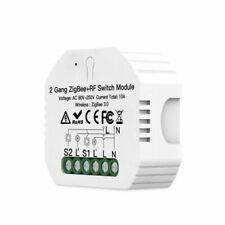 Smart Home-Beleuchtungszubehör