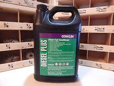 Conklin Diesel Plus Diesel Fuel Conditioner 1 Gallon