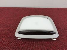 123 MERCEDES W164 X164 ML63 GL550 ML350 GL450 REAR PARKING SENSOR DOME LIGHT OEM
