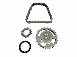 Timing Chain & Gear Set suitable for V8 Discovery 2 Range Rover P38