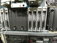 HP 333773-B21 BL10e G2 SERVER BLADE 1GHZ, 512MB, 40GB HDD