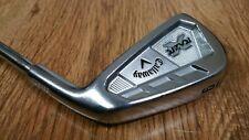 Callaway Golf RAZR X forged 6 iron R