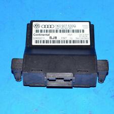 MK5 Golf Can Bus Gateway Control Module 1K0 907 530 Q Siemens 1K0907530Q
