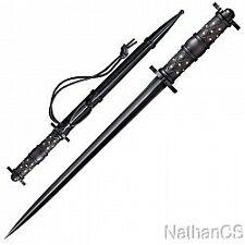 Cold Steel Rondel Dagger