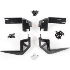 Dee Zee - NXc Mounting Brackets for 2014-2015 Kia Sorento #DZ16273