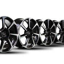 Audi 20 Inch Rims TT TTS TTRS 8S Alloy Rims Rotor 8S0601025CD 9,0 x 20 ET52 NEW