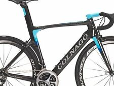 Marco Frame Colnago Concept Color Chlb Size 48s