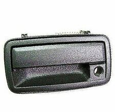 Exterior Door Handle for Chevrolet, GMC, Oldsmobile (Front Driver Side)