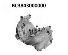 BC3843000000 GRUPPO OTTICO FARO FANALE ANTERIORE YAMAHA TMAX T MAX 530 DX SX 17>