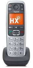 Gigaset E560HX Dect Großtasten-Schnurlostelefon DECT-CATiq #T2510