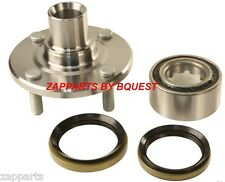 770-0013, Front Wheel Bearing Kit,TOYOTA,COROLLA