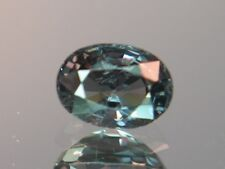 2.10CT STUNNING RARE UNTREATED NATURAL BLUISH TO PURPLE CHANGE TANZANIA SPINEL