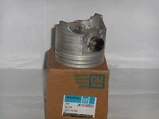 NOS Genuine GM Piston & Pin 14100521 fits 1987 2.8L 531P W531P 224-2802 14102688