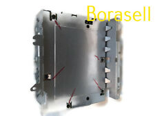 Q3948-69001 Formatter assembly Formatter PC board Metal card cage cover  *USA*