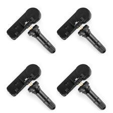 68293199ab For Dodge Ram 1500 Tire Pressure Tpms Monitors Sensor 68293199 Aa Ab
