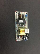Noritsu QSS 35 / I038404-00 / Power Supply